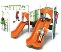 become involved with the Playground Directory