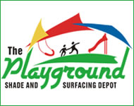 playground safety surfacing dealers