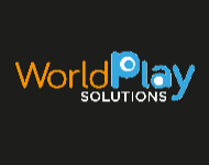 World Play Solutions Logo