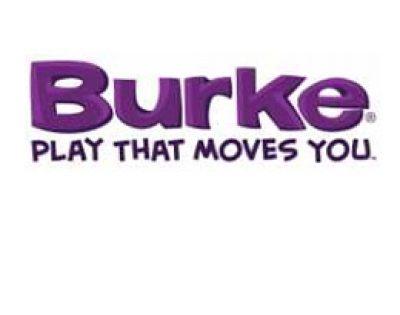BCI Burke