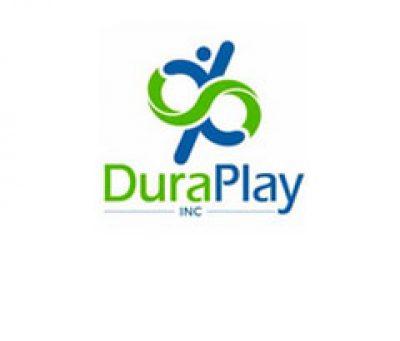 DuraPlay Inc