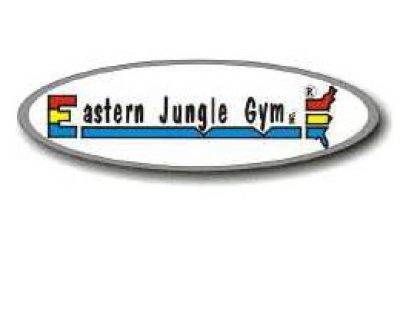 Eastern Jungle Gym