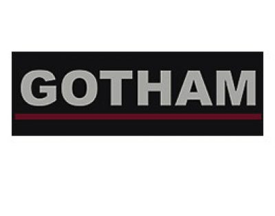 Gotham Poured Rubber Corp