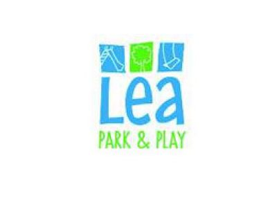 Lea Park & Play, Inc.