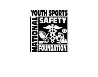 National Youth Sports Safety Institute