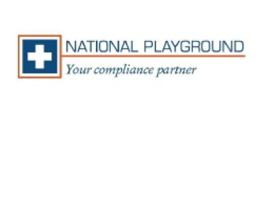 NPCG National Playground Compliance