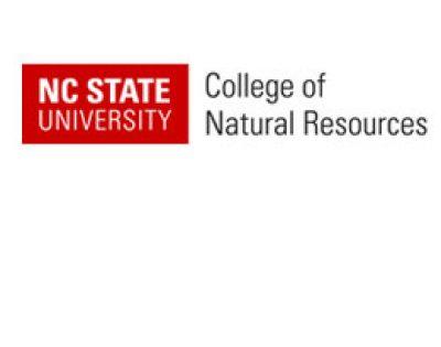 NCU Department of Parks, Recreation & Tourism Management