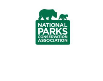 National Parks & Conservation Association