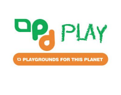 PDPlay (Progressive Design Playgrounds)
