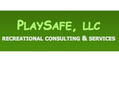 Playsafe, LLC Recreational & Consulting Services