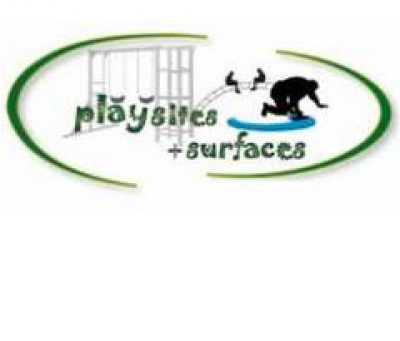 Playsites Plus Surfaces