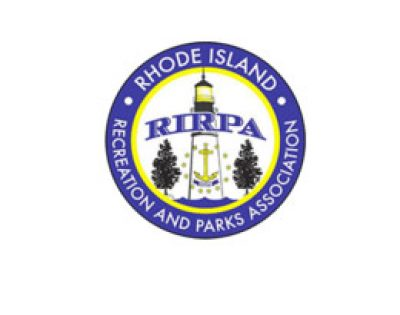 Rhode Island Recreation And Park Association