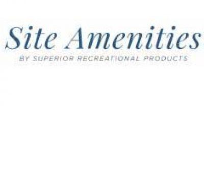 SRP Site Amenities (Webcoat)