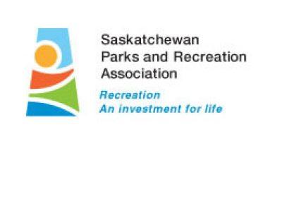 Saskatchewan Parks & Recreation Association