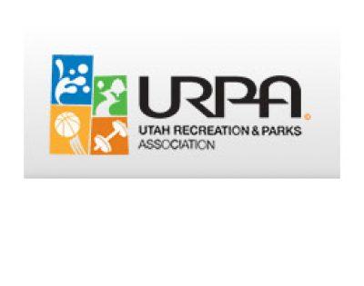 Utah Recreation & Parks Association