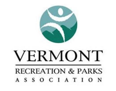 Vermont Recreation & Parks Association