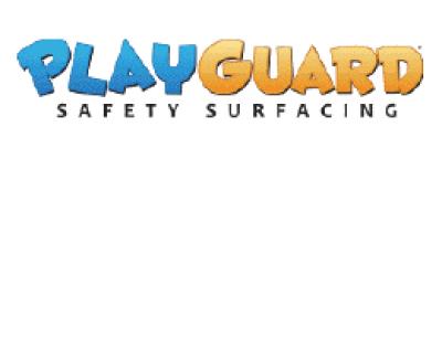 PlayGuard Safety Surfacing