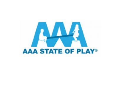 AAA State of Play