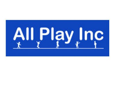 All Play Inc.
