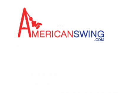 American Swing Products