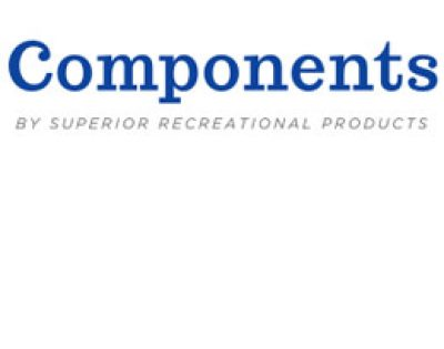 SRP Components