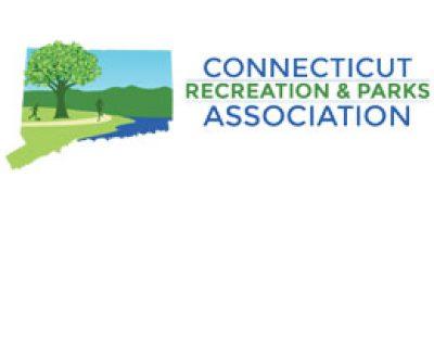 Connecticut Recreation & Parks Association