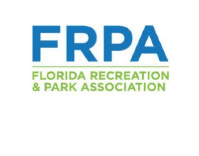 Florida Recreation & Parks Association