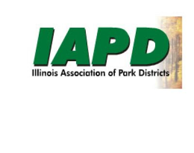 Illinois Association of Park Districts