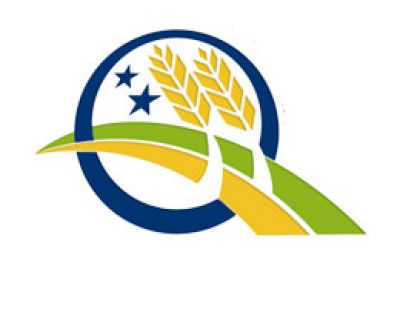 Kansas Recreation & Parks Association