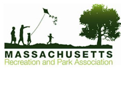 Massachusetts Recreation & Parks Association