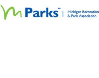 Michigan Recreation & Parks Association
