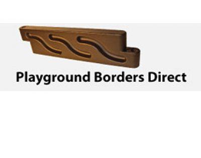 Playground Borders Direct