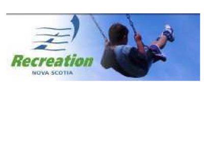 Recreation Nova Scotia