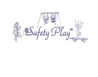Safety Play Inc.
