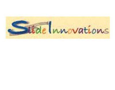 Slide Innovations