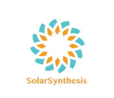 SolarSynthesis