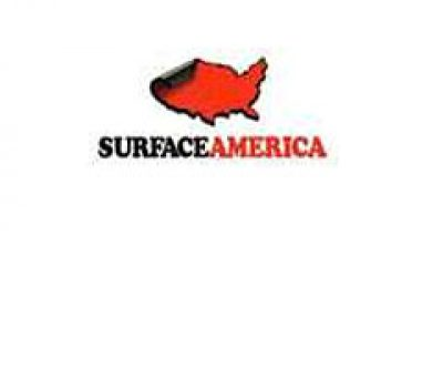 Surface America Inc