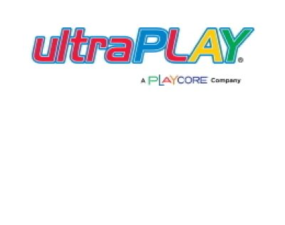 UltraPlay Systems