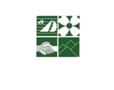Virginia Recreation & Parks Society