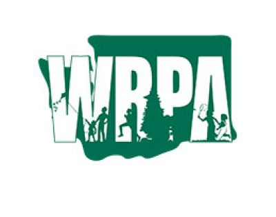 Washington Recreation & Parks Association
