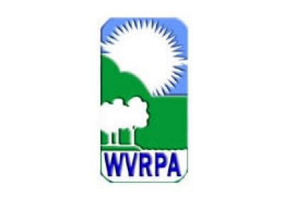 West Virginia Recreation & Parks Association