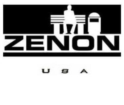 Zenon Company