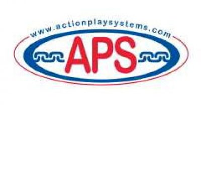 Action Play Systems, LLC