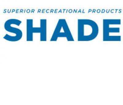 SRP Shade