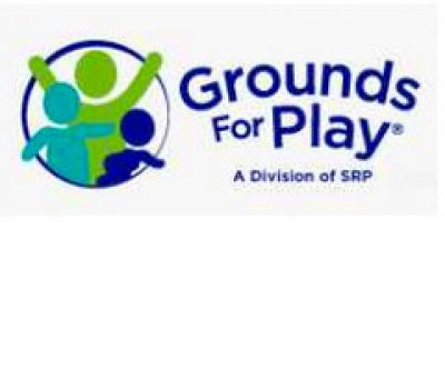 Grounds for Play