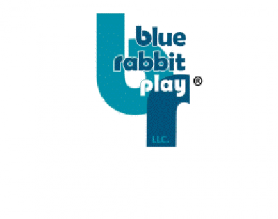 Blue Rabbit Play