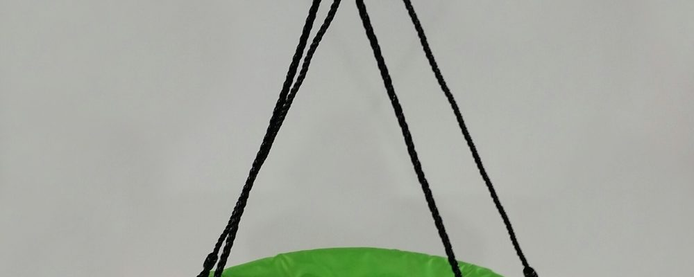 What is New for Playground Swing Seats