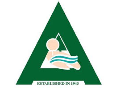 Alabama Recreation & Parks Association