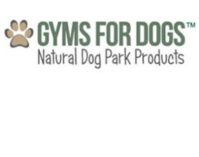 Gyms For Dogs – Natural Dog Park Products