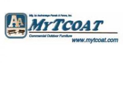 MyTCoat Commercial Outdoor Furniture